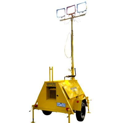 lighttower1